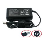 Charger Notebook Toshiba 19V