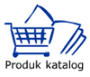 Product List MalangKomputer